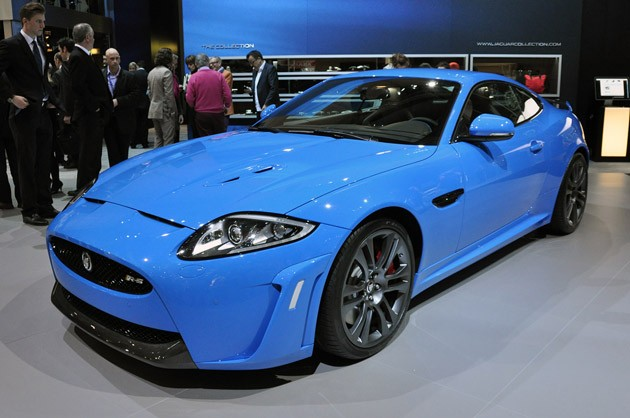 jaguar-xkr-s-review