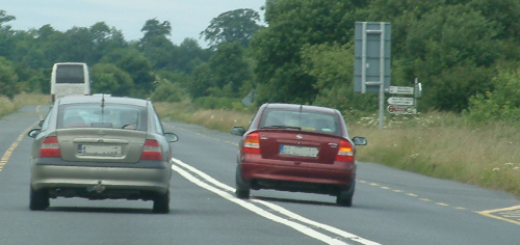 overtake1