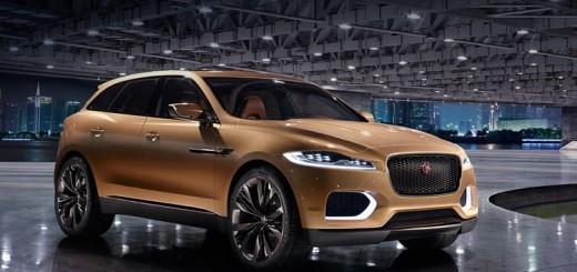 2017-jaguar-f-pace-front-view