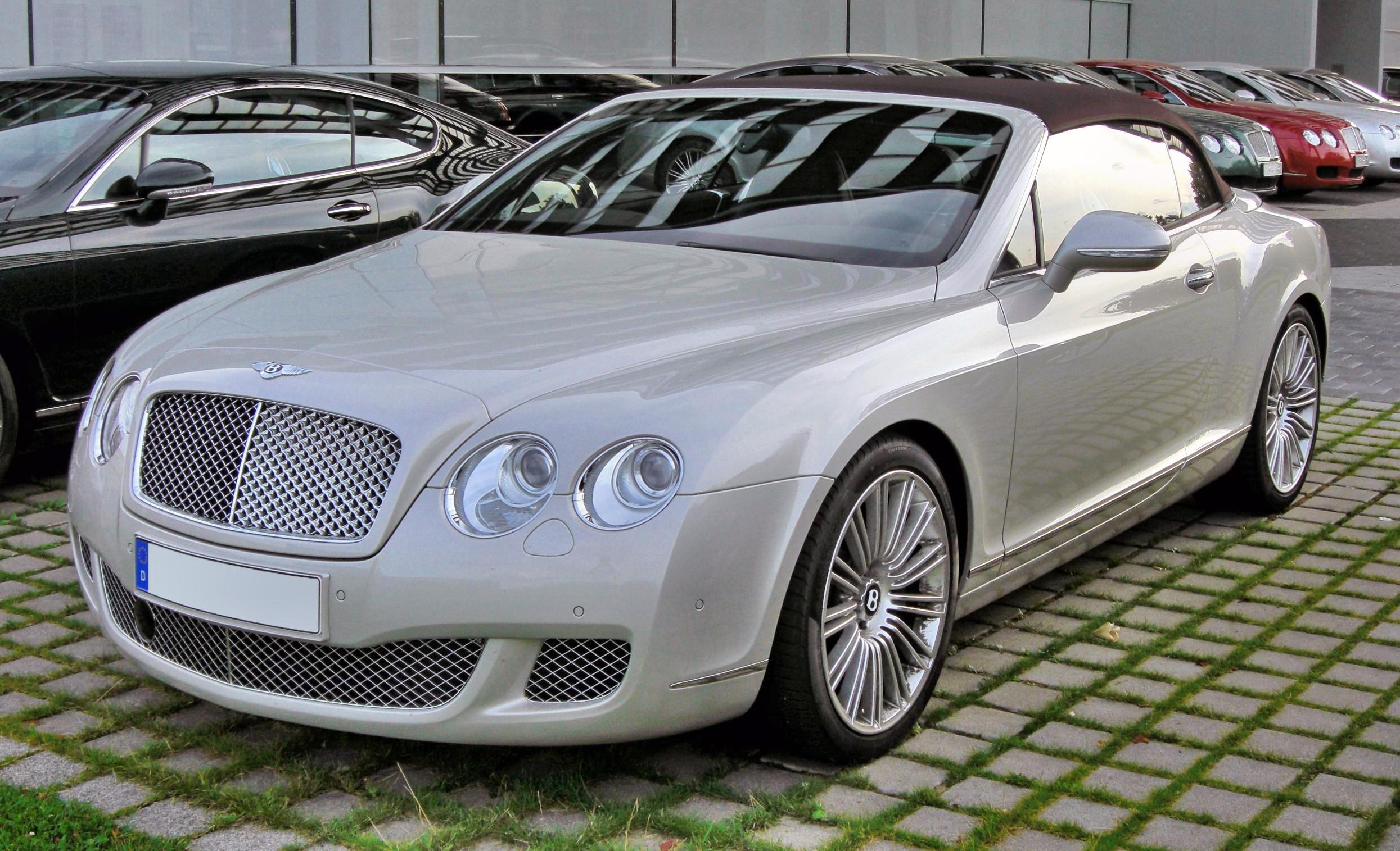 dubai rent bentley cars en number in continental one gt